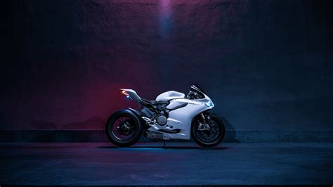 Ducati 4k Wallpapers by Ducati 4k Wallpapers Top Free Ducati 4k Backgrounds