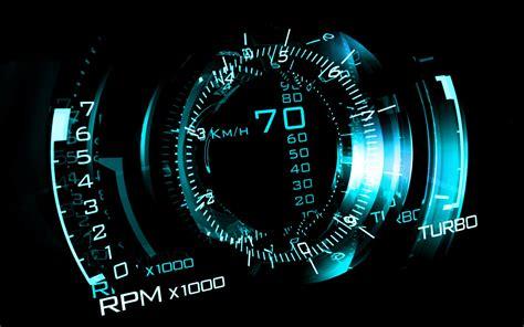 Digital Time Wallpaper Hd by Cgi 02 Saab Aero X Concept007 16march2014sunday