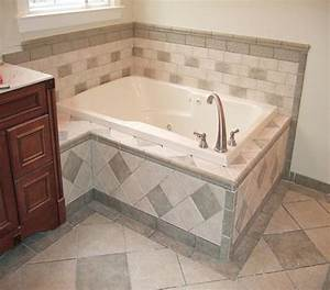 Ceramic Tiles Homeowner Options Durability Local