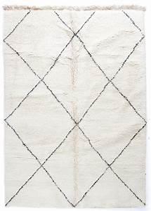 Teppich Beni Ouarain : kelim marokkanische berber teppich beni ouarain 295 x 205 cm ~ Sanjose-hotels-ca.com Haus und Dekorationen