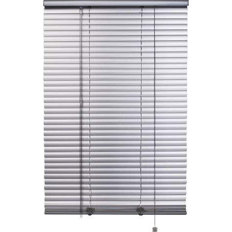 store v 233 nitien inspire aluminium satin 233 80x130 cm leroy merlin