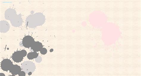 simple wallpaper backgrounds   desktop