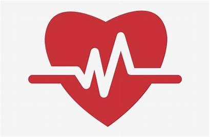 Clip Care Health Healthcare Clipground