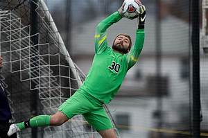 Men's Soccer in the NCAA Final Four | Tufts Now
