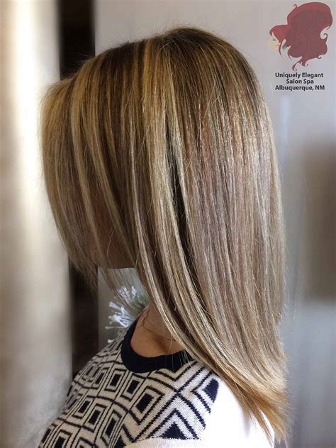 Highlights Hairstyles by Many Images And Pics Of All Types Of Haircuts And