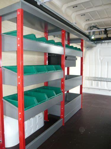 meubles de rangement etageres metalliques renforcees