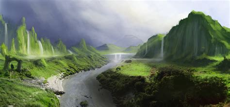 This large format porcelain tile has a matte finish Download Matte Painting Wallpaper Gallery