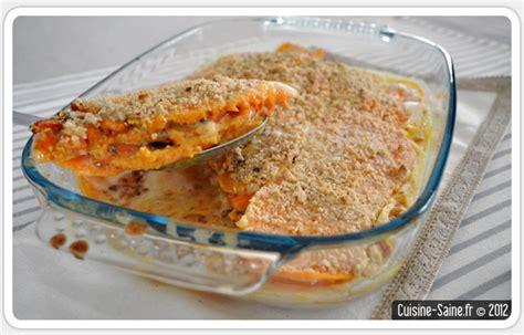 comment cuisiner la courge butternut recette végétalienne lasagnes végétales à la courge