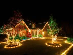 top 46 outdoor christmas lighting ideas illuminate the holiday spirit amazing diy interior