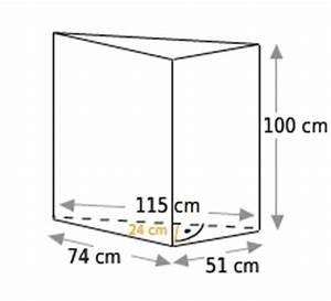 Volumen Eines Prismas Berechnen : eigenschaften oberfl chen und volumenberechnung von k rpern bettermarks ~ Themetempest.com Abrechnung