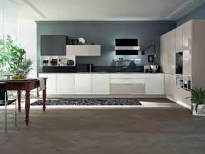 küche magnolia magnolia farbe alno kuche 034957 neuesten ideen für die dekoration ihres hauses labermann