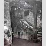 Inside Abandoned Victorian Mansions | 306 x 375 jpeg 19kB