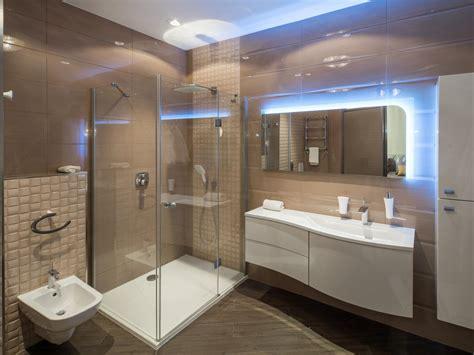 dusche aus glas glasduschen glasduschkabinen duschabtrennungen kaufen glasprofi24