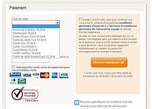 Carte Visa Sensea : vitez les frais de paiement d easyjet avec une visa electron bons plans voyage yalata ~ Melissatoandfro.com Idées de Décoration