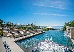 Brand, New, Modern, Masterpiece, In, La, Jolla, Listed, For, 9, 5