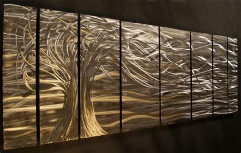 contemporary metal wall art wall sculptures  ash carl