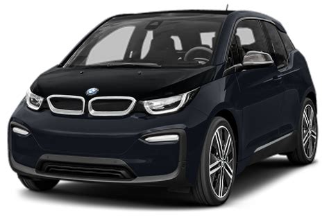 2018 Bmw I3 Hatchback Lease Offers  Car Lease Clo