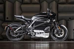 Harley Davidson 2019 : 2019 harley davidson livewire electric motorcycle hiconsumption ~ Maxctalentgroup.com Avis de Voitures