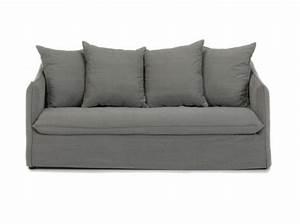 Photos canape lit confortable pas cher for Canapé lit confortable pas cher