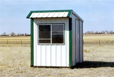 tote a shed welcome to tote a shed custom buildings