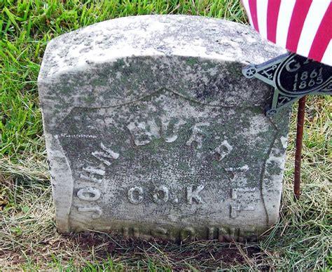 batavia union cemetery batavia clermont county ohio
