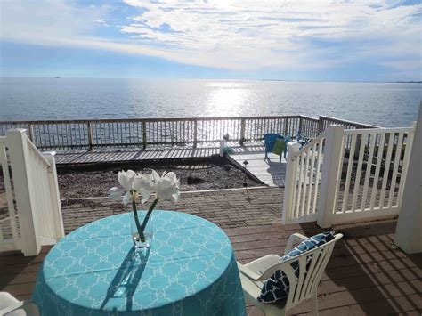 cottage rentals uk new vacation rentals in cape cod cape cod
