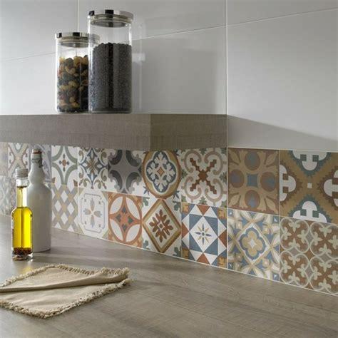 idee deco carrelage mural cuisine idee deco carrelage mural cuisine maison design bahbe com