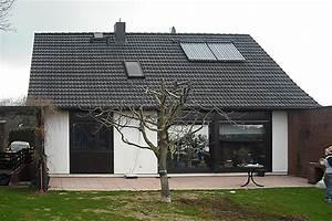 Modernisierung Haus Kosten : fertighaussanierung hannover komplettsanierung ~ Lizthompson.info Haus und Dekorationen