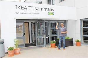 Ikea Regal Schräg : so baust du eine regalwand aus ikea expedit regalen new swedish design ~ Markanthonyermac.com Haus und Dekorationen