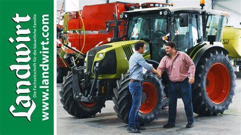 gebrauchte traktoren kaufen gebrauchte traktoren und landmaschinen einfach beim fachhandel kaufen landwirt