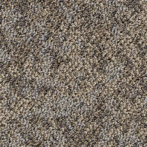 tessera synergy hybrid carpet tile discount carpet tiles