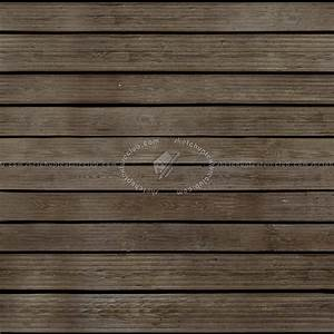 Old wood board texture seamless 08732
