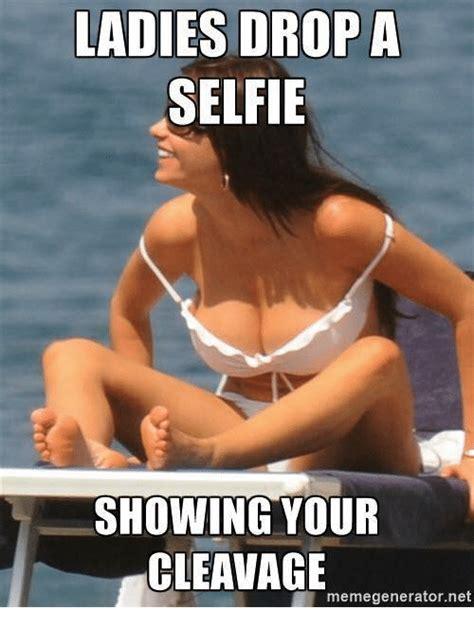 Meme Whore - meme whore 28 images 25 best memes about slutty halloween costume slutty your mother s a