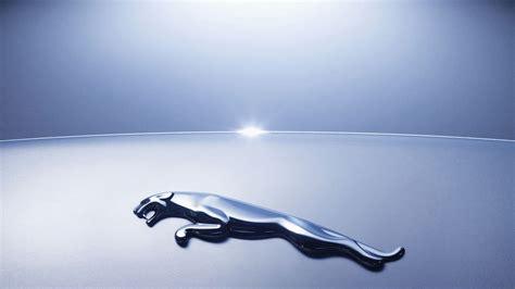 Jaguar Car Logo Wallpapers Mobile