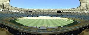 Maracanã | Rio the Guide