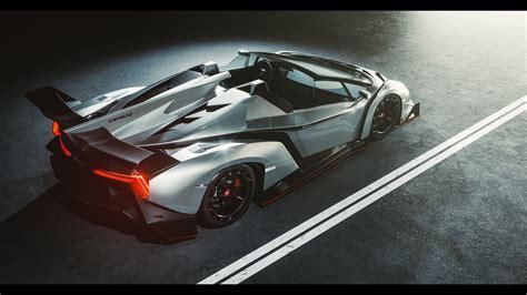 Android Lamborghini Veneno Wallpaper 4k by Lamborghini Veneno 4k Wallpaper Hd Car Wallpapers Id