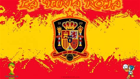 Spain predicted lineup vs Portugal, Preview, Prediction ...