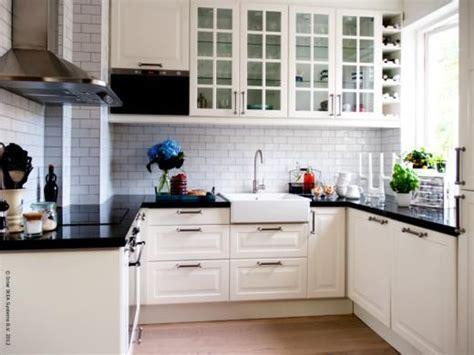 kitchen cabinet photo gallery 41 besten metod ikea bilder auf ikea k 252 che 5651