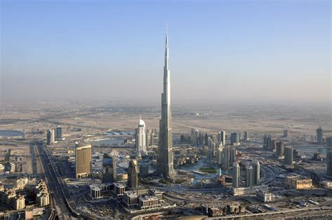 Burj Khalifa Hd Wallpapers Download Free Burj Khalifa