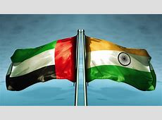 India PM in UAE to boost trade and security ties News