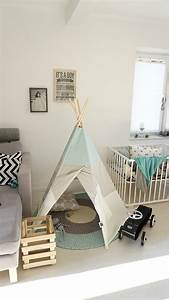 Tipi Zelt Kinder : 17 best ideas about tipi zelt kind on pinterest tipi kinderzelt tipi zelt kinderzimmer and ~ Whattoseeinmadrid.com Haus und Dekorationen