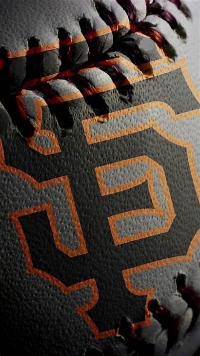 Baseball Phone San Francisco Giants Iphone Background