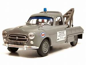 Peugeot Aix Les Bains : peugeot 403 pick up depanneuse x press al 1 43 autos miniatures tacot ~ Gottalentnigeria.com Avis de Voitures