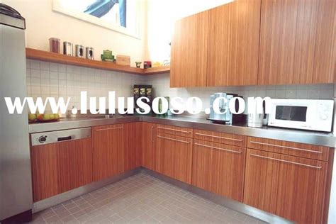 wood veneer kitchen cabinets inspiring kitchen cabinet veneer 10 wood veneer kitchen 1614