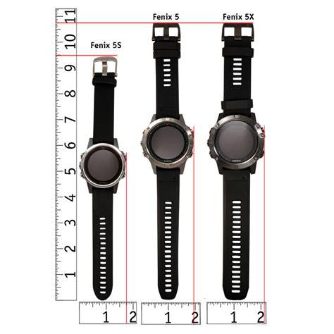 garmin band fenix 5x black garmin fenix 5x sapphire gray with black band 699 99