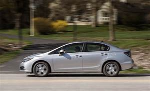 Honda Civic Hybride : 2013 honda civic hybrid photo ~ Gottalentnigeria.com Avis de Voitures