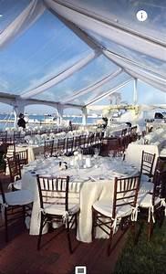 Cape May Weddings At Corinthian Yacht Club Cape May NJ