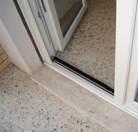 Soglie Per Finestre Moderne by Porte Finestre In Pvc Schuco Ct70 Classic Windirect It