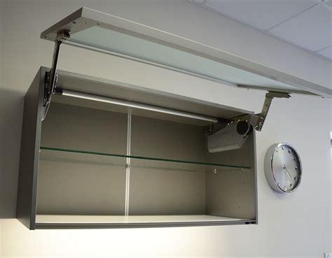 accessoire meuble cuisine ikea meuble de cuisine avec porte coulissante appartement