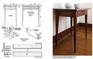 Praxis Anmeldung Möbel : shaker m bel medienservice holzhandwerk ~ Markanthonyermac.com Haus und Dekorationen